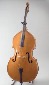 1939 Kay bass